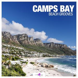 Camps Bay Beach Grooves