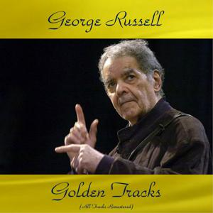 George Russell Golden Tracks