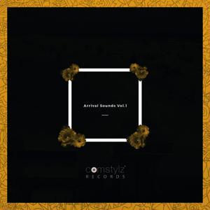 Arrival Sounds Vol.1