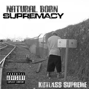 Natural Born Supremacy
