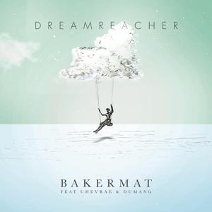 Dreamreacher