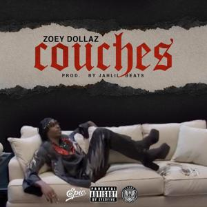Couches - Single