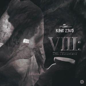 VIII: The Testimony