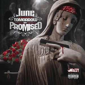 Tomorrow Ain't Promised