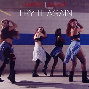 Try It Again - Single