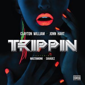 Trippin (feat. Mastamonk & Savagez)