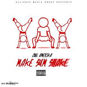 Make Sum Shake - Single