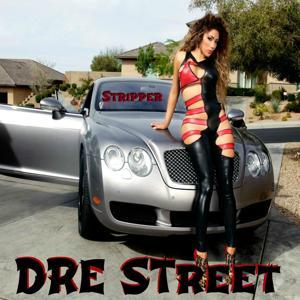 Stripper - Single