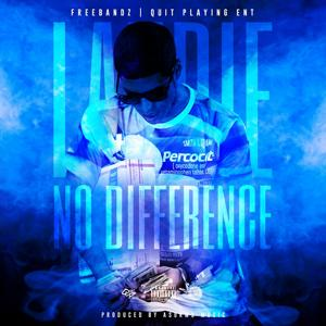 No Difference - Single
