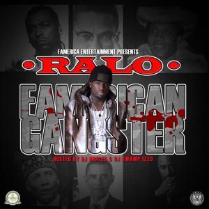 Famerican Gangster