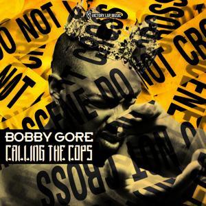 Calling the Cops - Single
