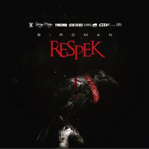 Respek - Single