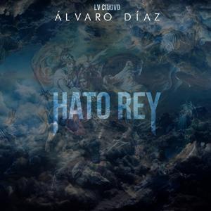 Hato Rey
