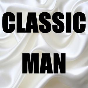 Classic Man (In the Style of Jidenna & Roman) [Karaoke Version] - Single