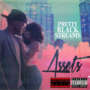 Assets - Single