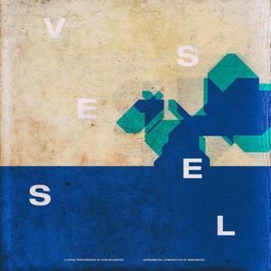 Vessel - Single