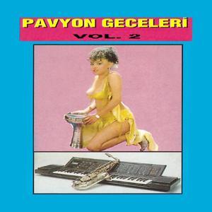 Pavyon Geceleri, Vol. 2