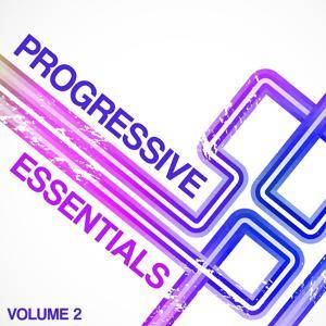 Progressive Essentials, Vol. 2