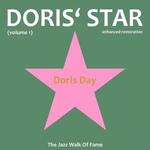 Doris' Star