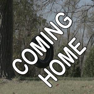 Coming Home - Tribute to Leon Bridges