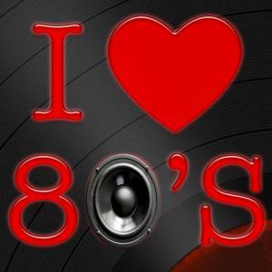 Feeling 80's
