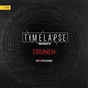Crunch (Timelapse Mix)