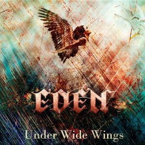 Under Wide Wings