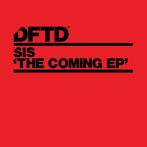 The Coming EP
