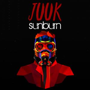 Sunburn - Single