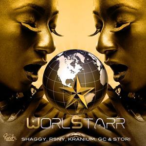 Worl Starr
