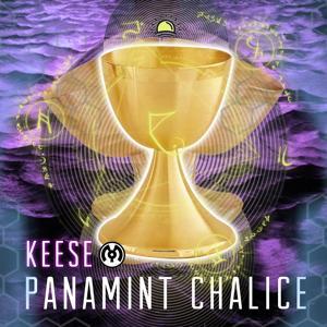 Panamint Chalice
