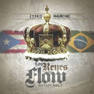 Los Reyes Del Flow
