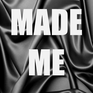 Made Me (In The Style of Yo Gotti) (Instrumental Version) - Single