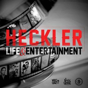 Life & Entertainment