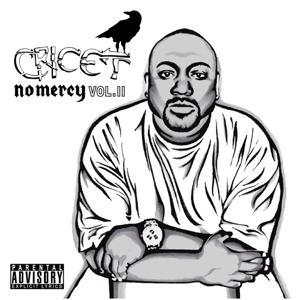 No Mercy Vol. II Deluxe