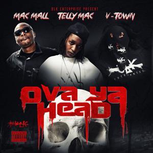 Ova Ya Head - Single