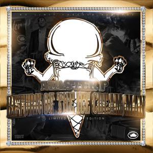 Let It Happen Twice (feat. Gangsta & Play Beezy) - Single