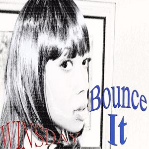 Bounce It - Single