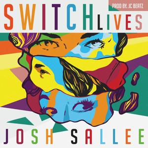 Switch Lives - Single