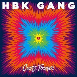 Gang Forever