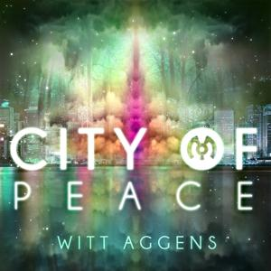 City of Peace