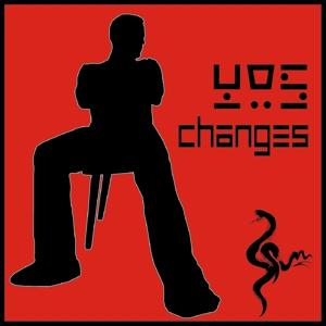 Changes - Single