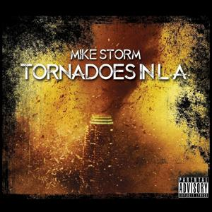 Tornadoes In L.A.