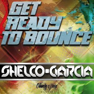 Get Ready To Bounce - Single