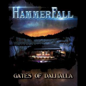 Gates of Dalhalla