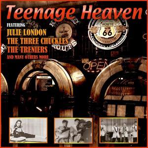 Teenage Heaven
