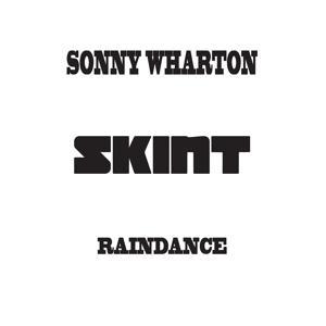Raindance (Re-Release)