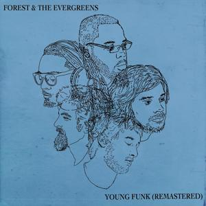 Young Funk (Remastered)