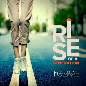 Rise of a Generation