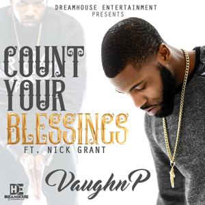 Count Your Blessings (feat. Nick Grant)